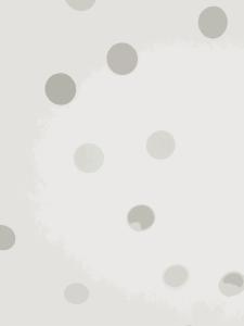 dots wash