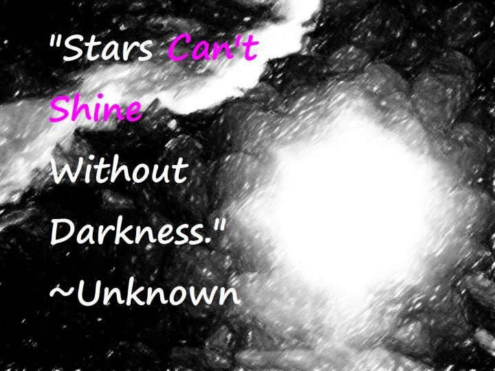 darkandlight quote
