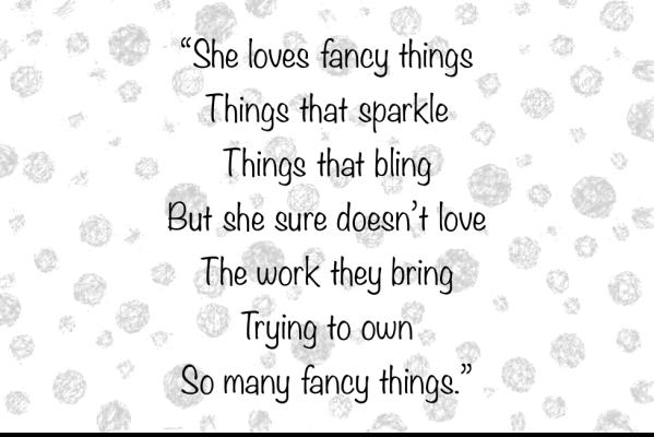fancythings