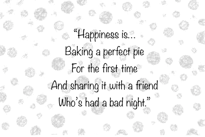 happinesspie