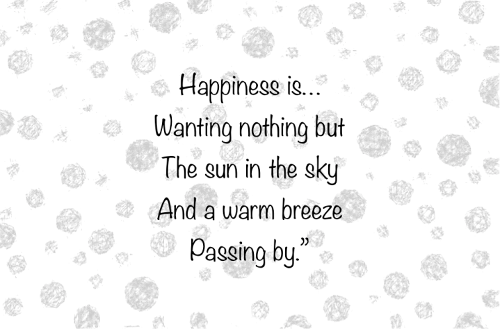happinesssun